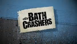 bathcrashers.jpg