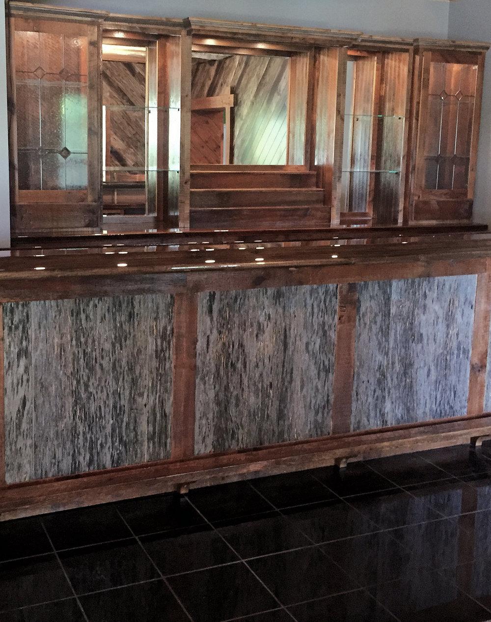 barnwood two toned bar.jpg