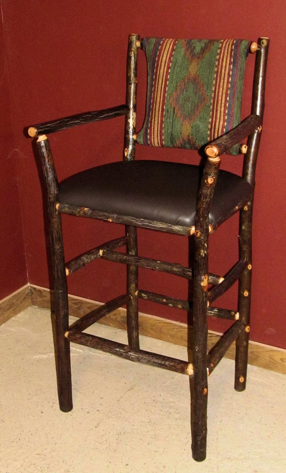 rusticraft barstool 4.jpg