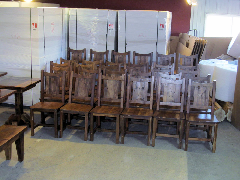 rusticraft chair shipping.jpg