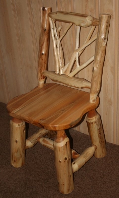 Cedar Log Twig Desk Chair 2.jpg