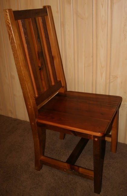 barnwood-highback-chair.jpg