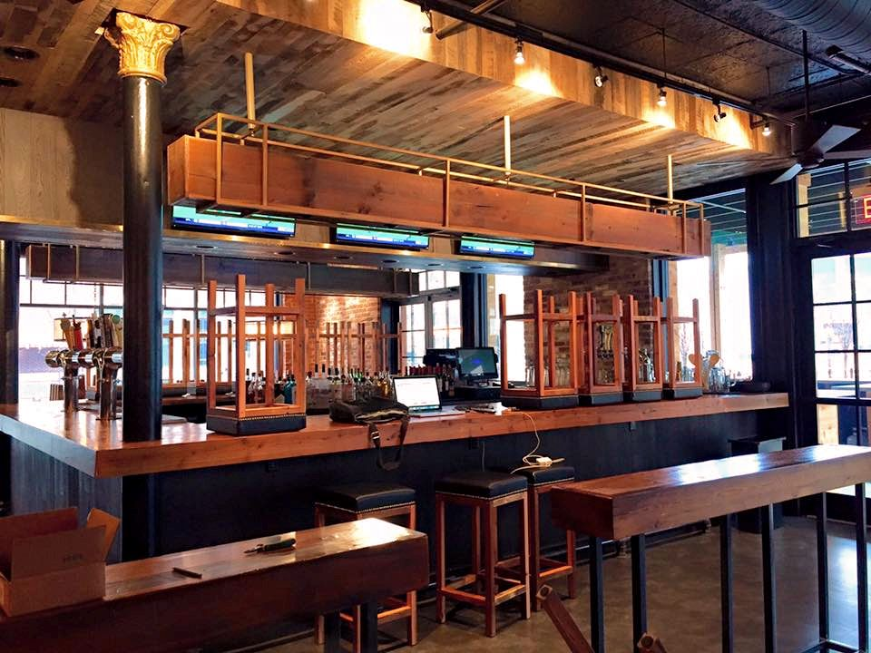 Bar Area .jpg