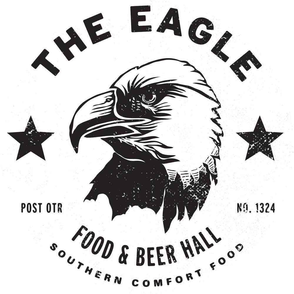 Eagle Logo2.jpg