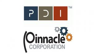 pinnicle logo.jpg