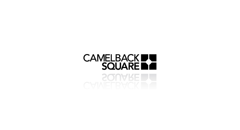 camelback-square-logo.jpg