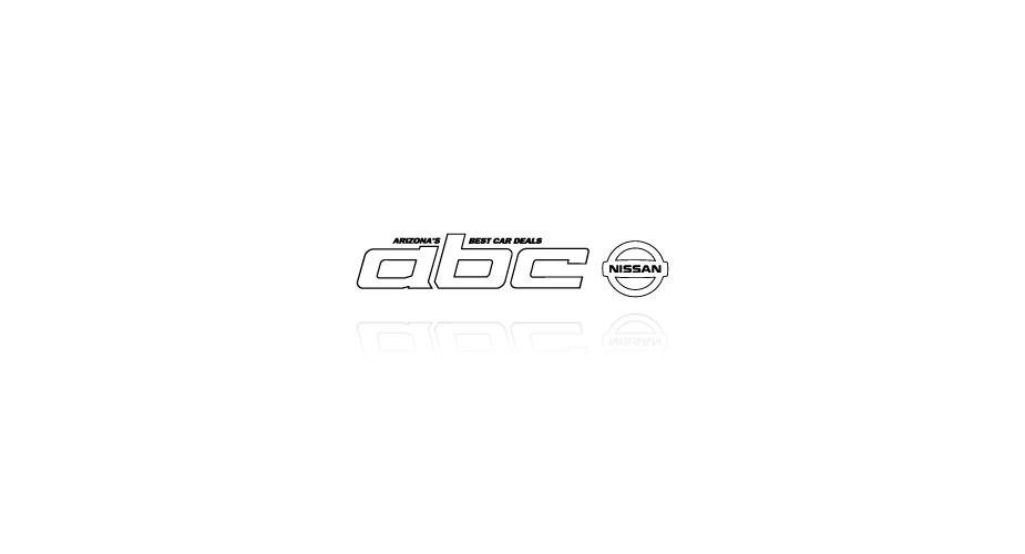 abc-nissan-logo.jpg
