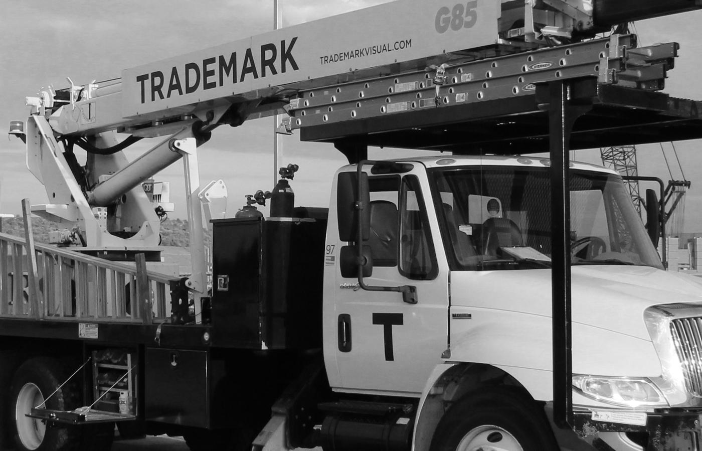 Trademark Service