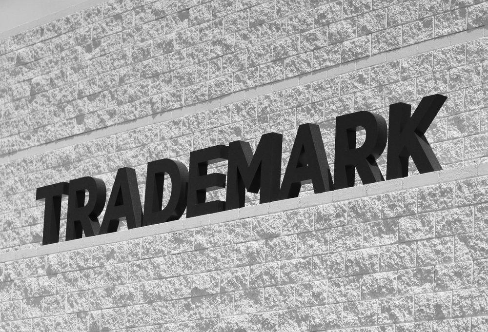 TrademarkBuildingSign2.jpg