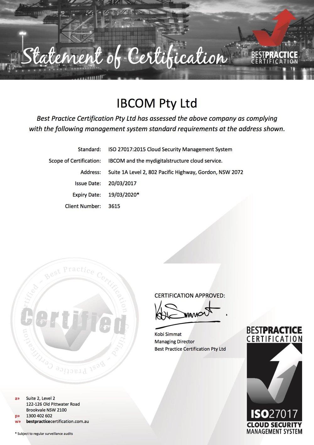 ibCom-ISO27017-Certificate.jpg
