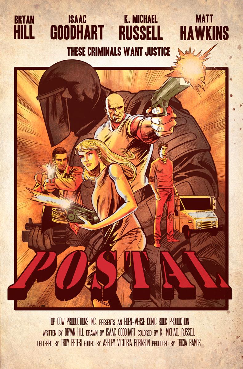 POSTAL16_COVER.jpg