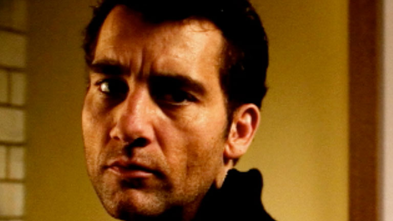 1000509261001_1387273016001_Bio-Biography-Clive-Owen-LF.jpg