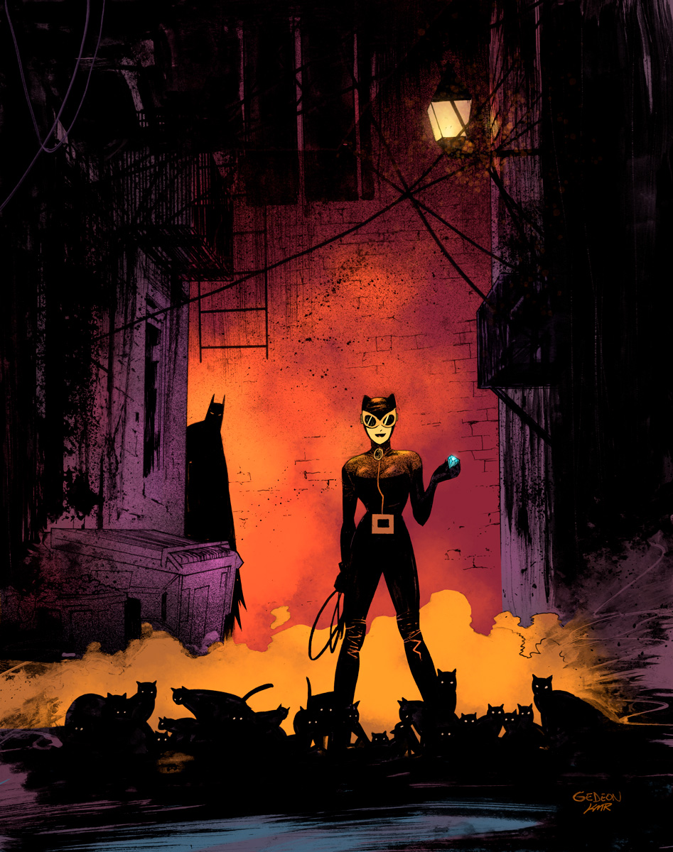 Juan_Gedeon_Batwoman_commission-WEB.jpg