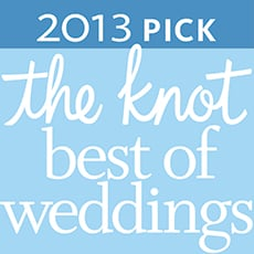2013-best-of-the-knot1.jpg