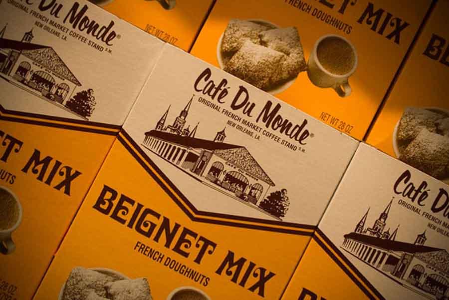 http://gearpatrol.com/2010/05/21/cafe-du-monde-beignet-mix/