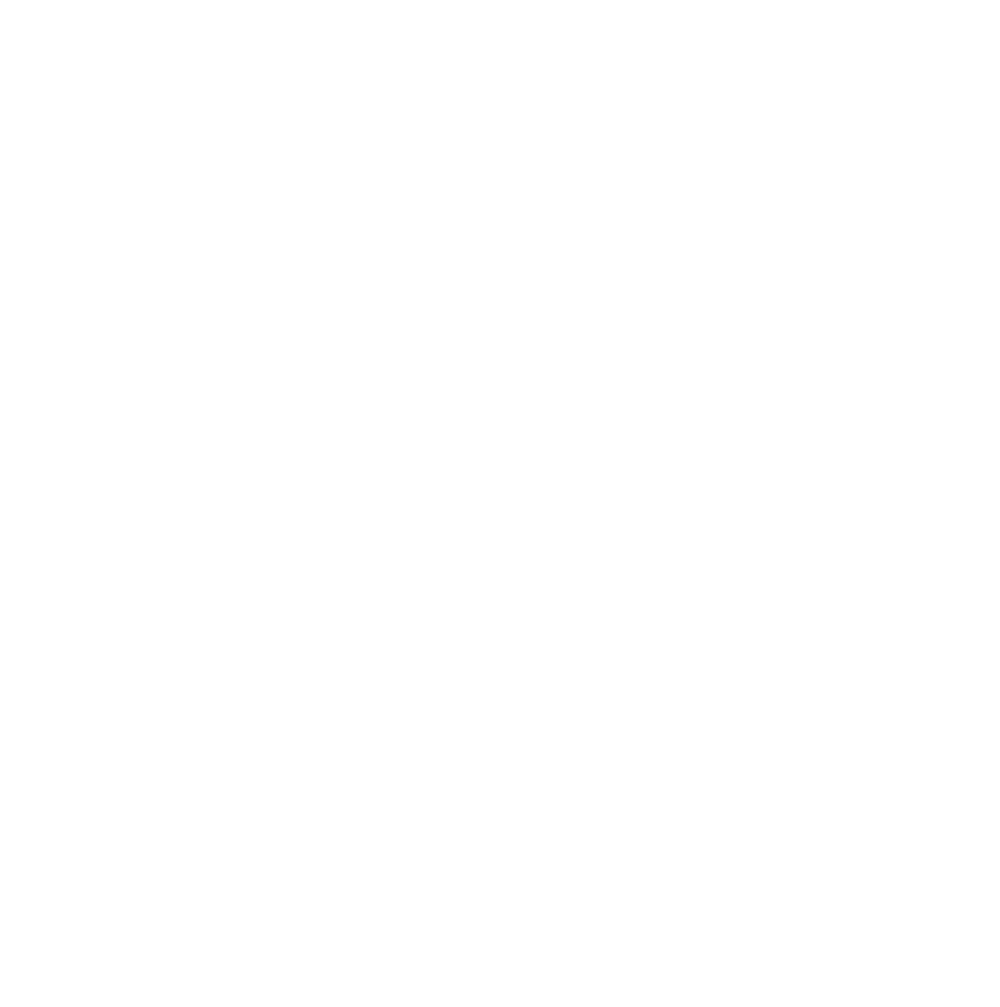 FacesOfNewOrleansLogo_Date_WhiteVersion.png