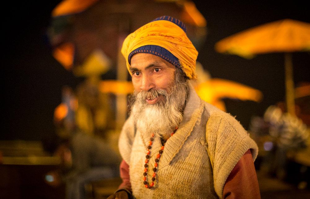 Holy men of india 9.jpg