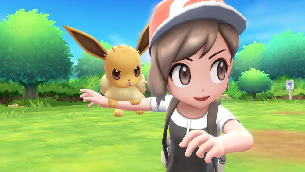 pokemon_letsgo_switch.png