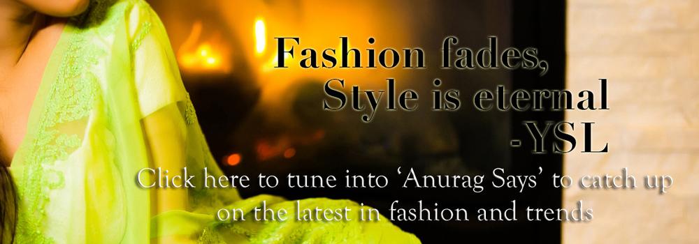 Anurag+-+0347-3023303517-O-Recovered copy.jpg