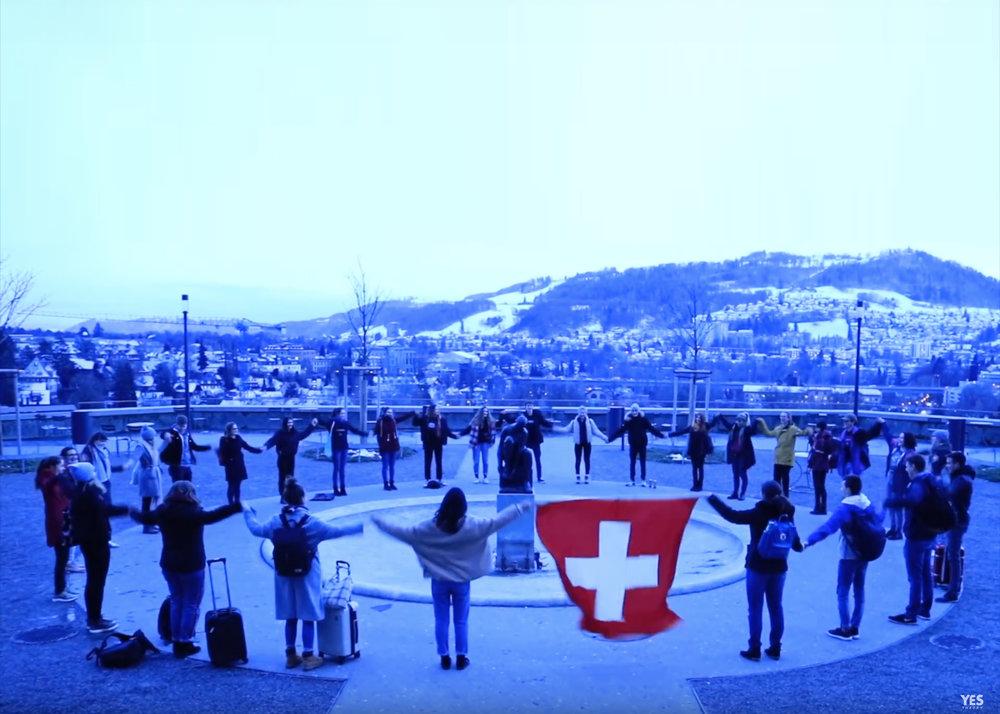 BERN SWITZERLAND.jpg