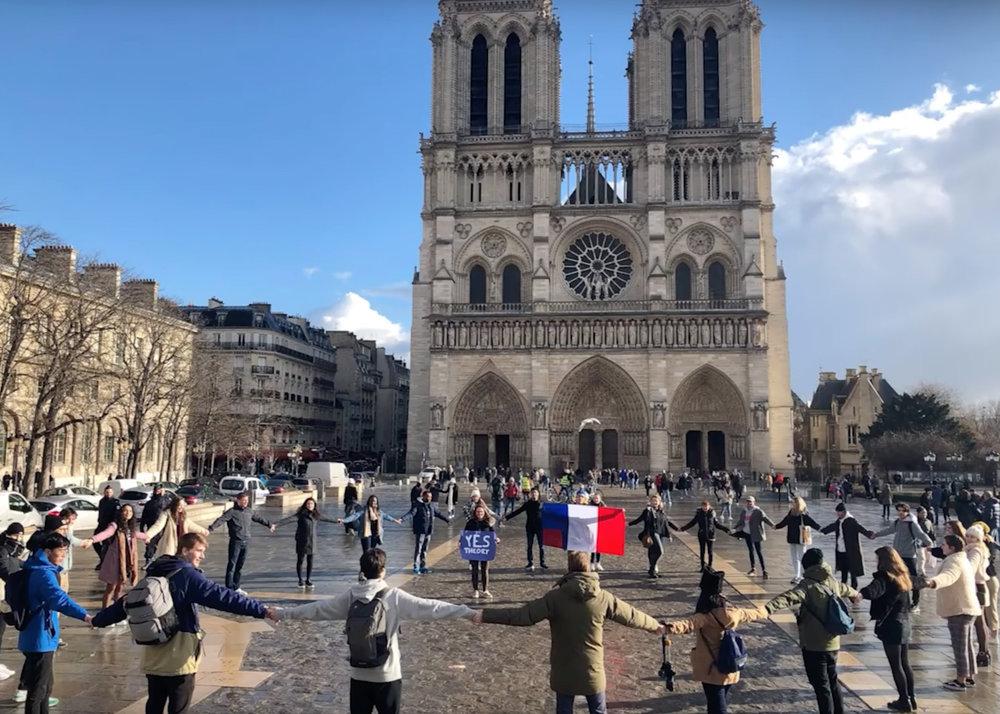 PARIS FRANCE 2.jpg