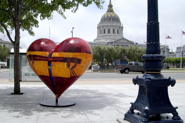 02 Hearts of San Francisco- Wired to be United (1).jpg