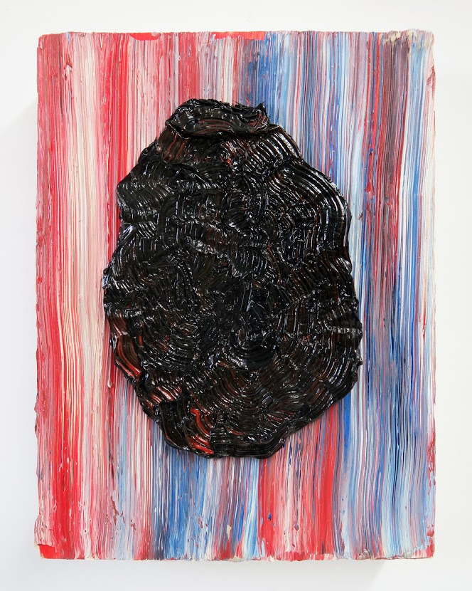 _Touché,_ OIL ON CANVAS 2010-2015.jpg