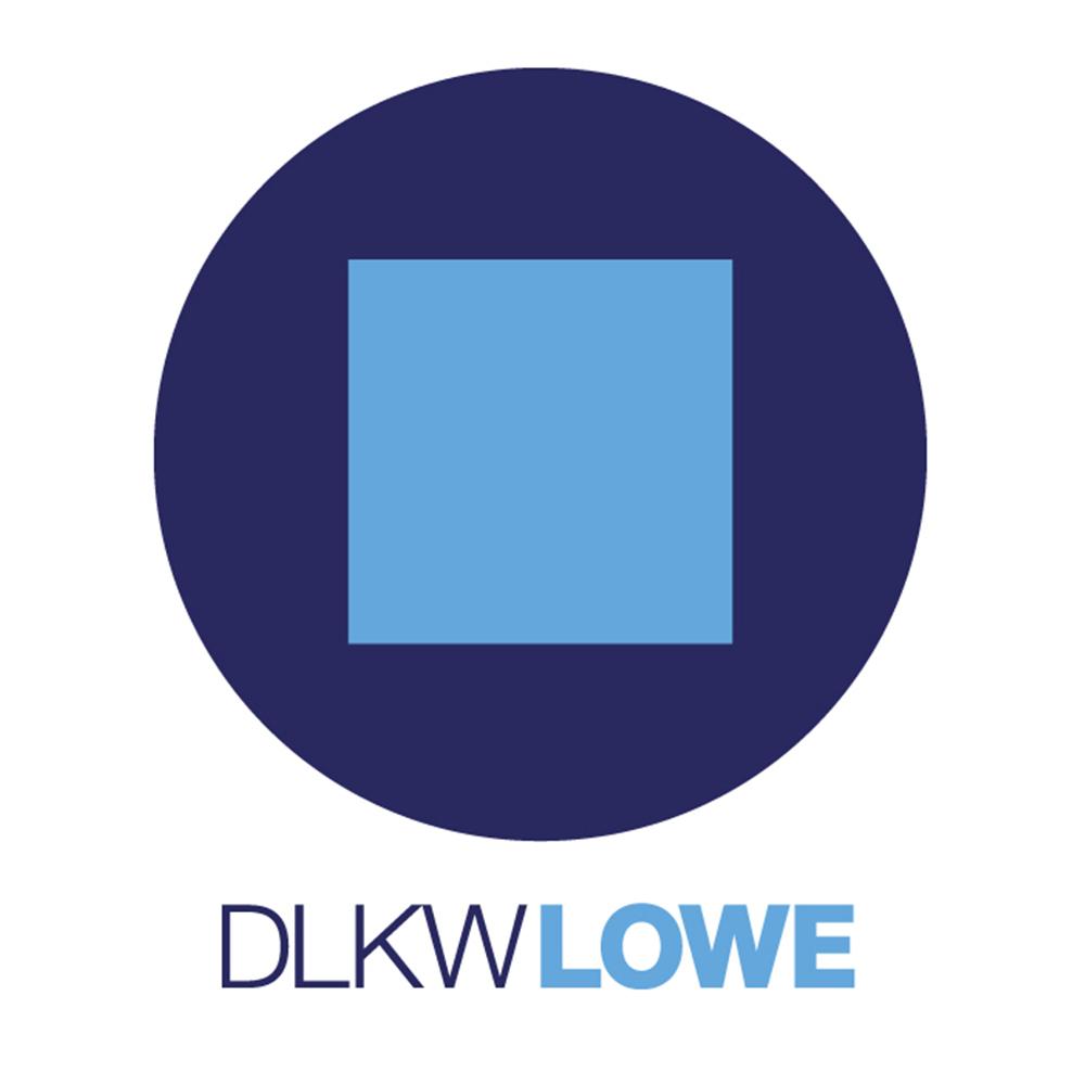 DLKW LOWE