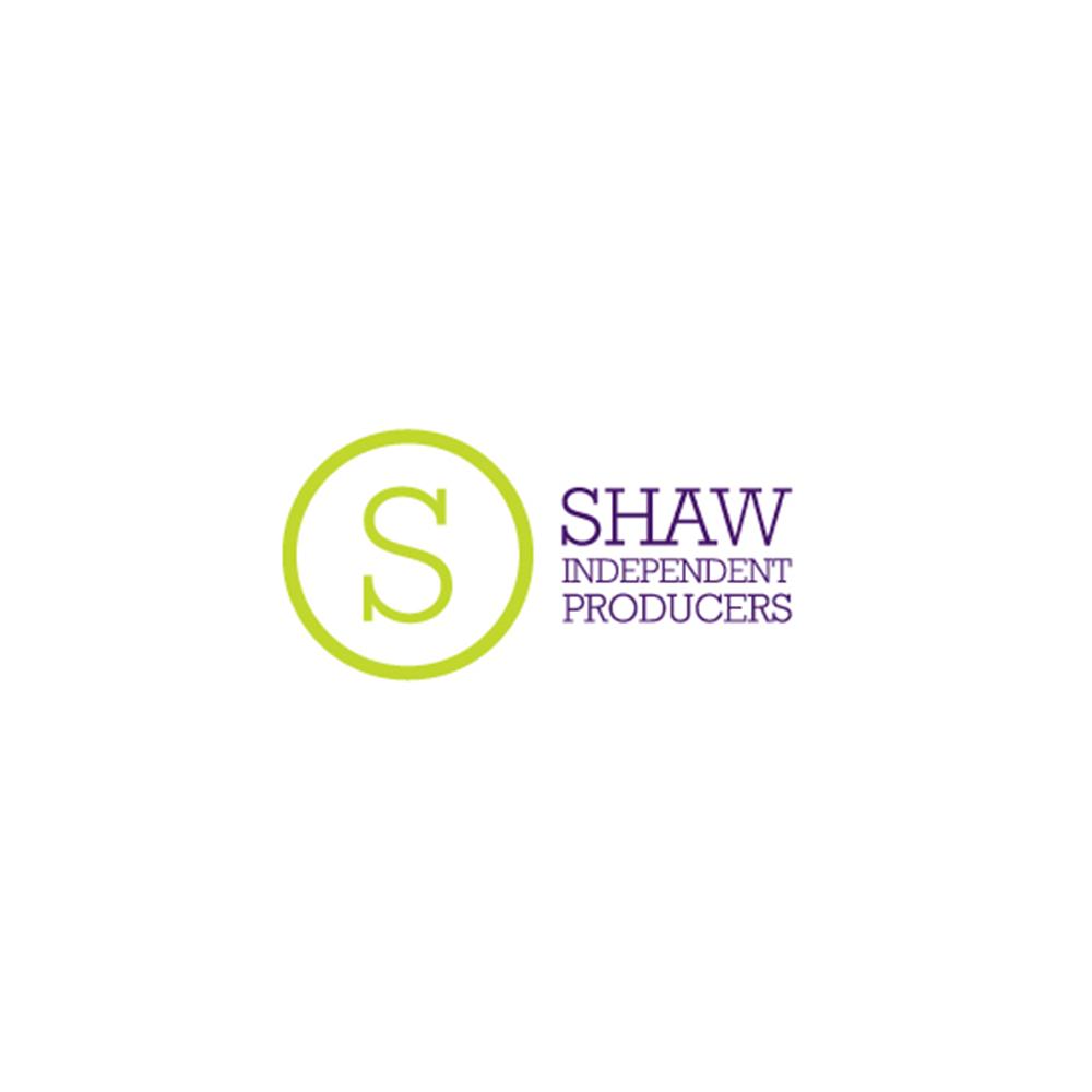 TV Shaw