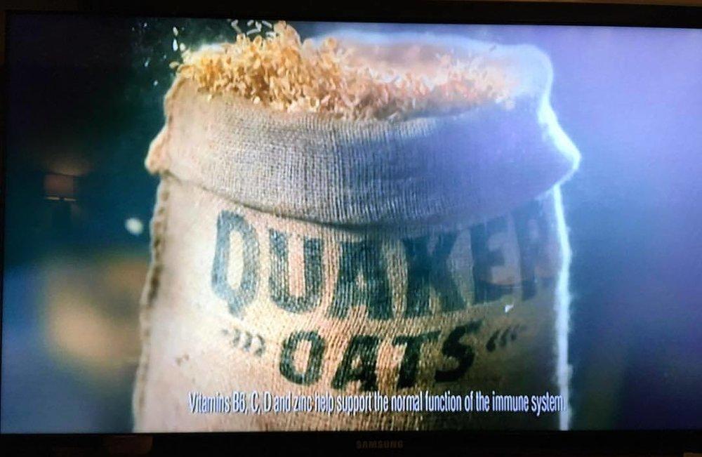 quaker_oats.jpg