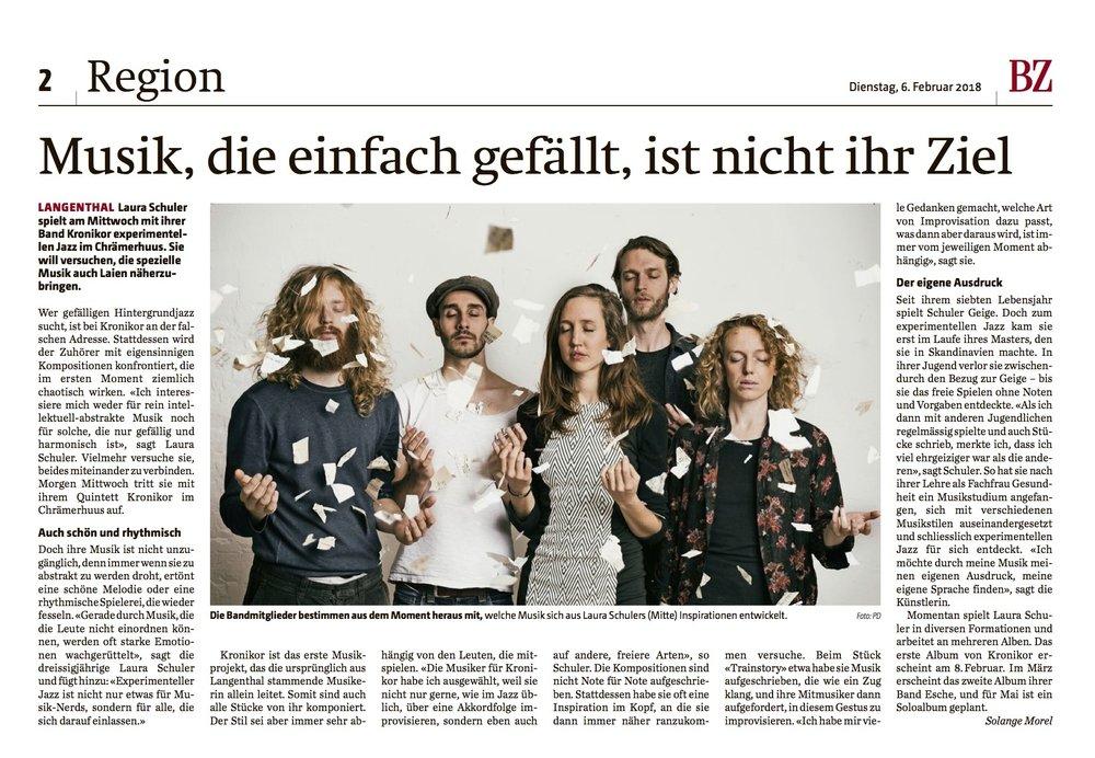 Seite_2_Langenthaler_Tagblatt_2018-02-06.jpg