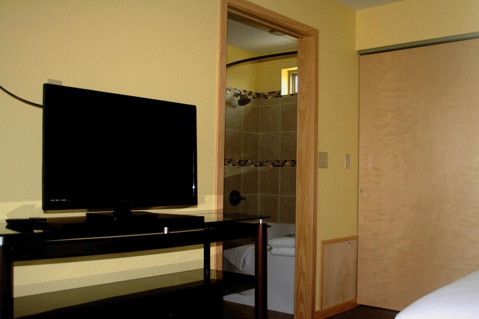 suites_700D-08.png