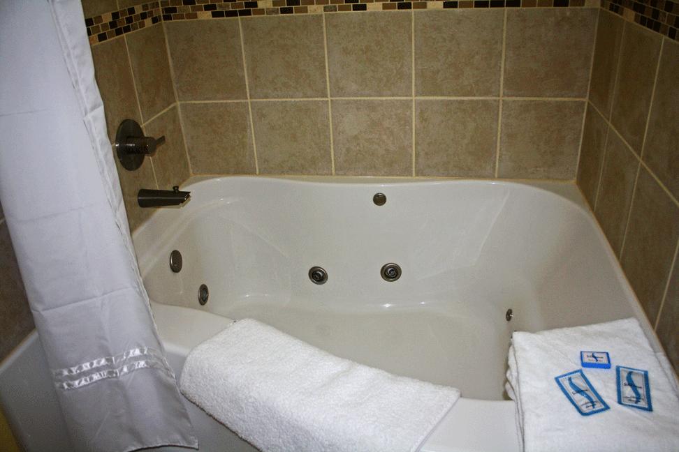 suites_700D-11.png