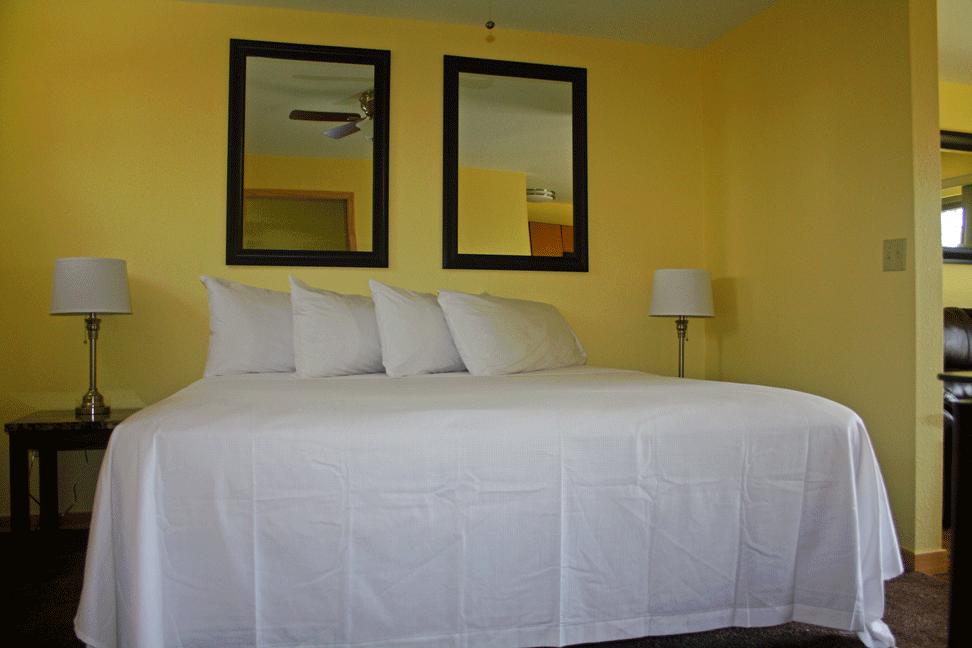 suites_700D-12.png