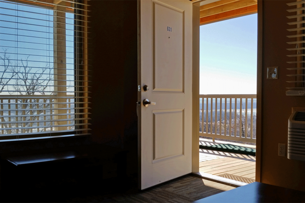 terrace_rooms_124513_1296x864.png