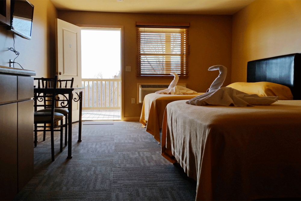 terrace_rooms_124756_1296x864.png