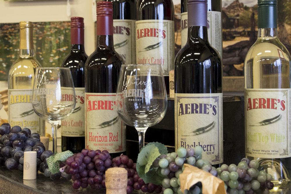 wineymeet.jpg