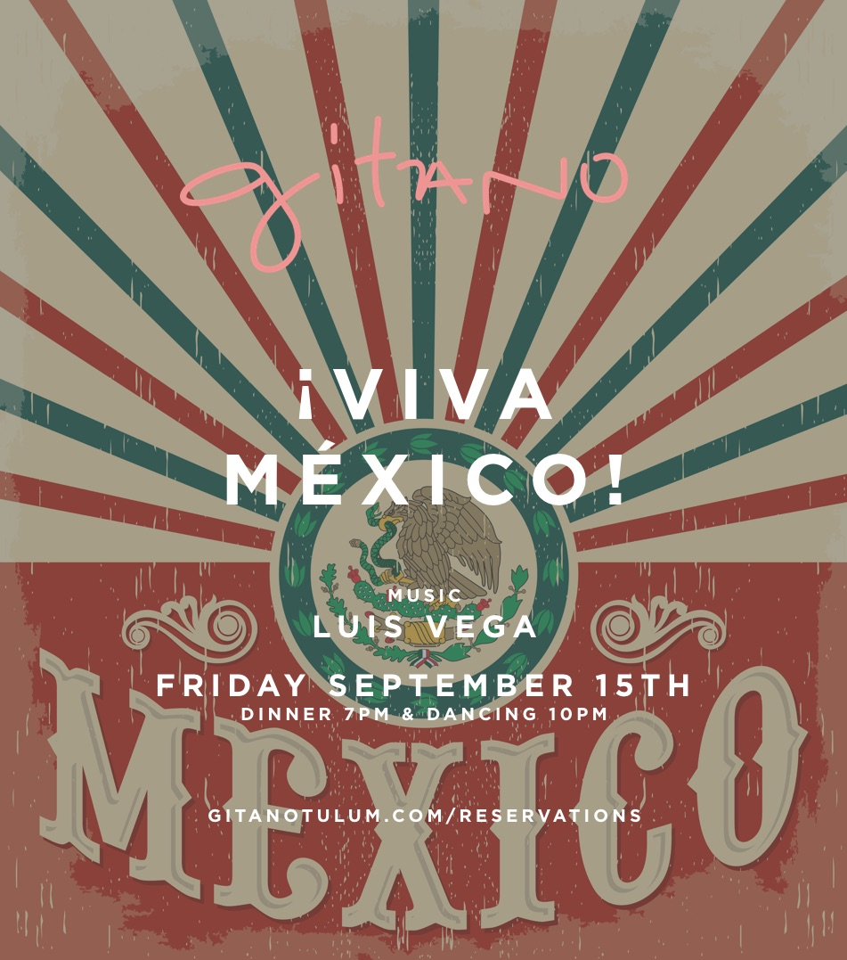 VIVA MEXICO INVITE.jpg