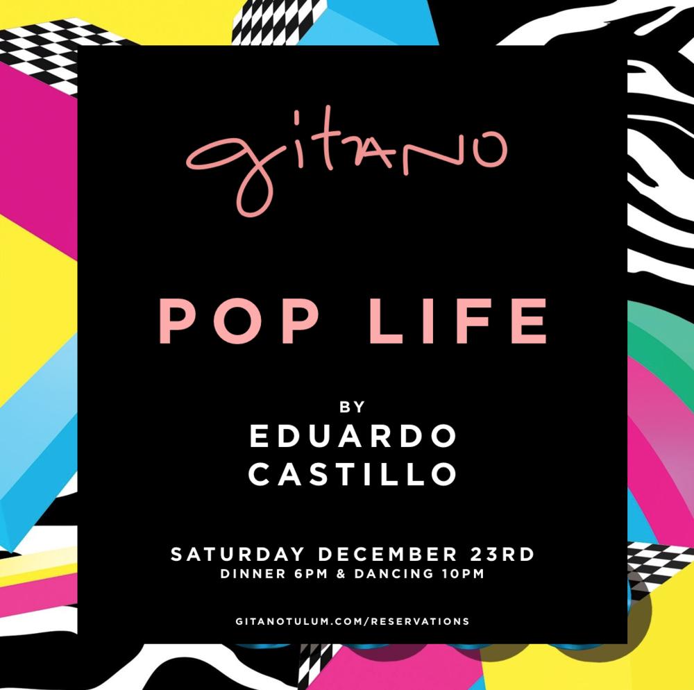 POP LIFE EDUARDO CASTILLO.png