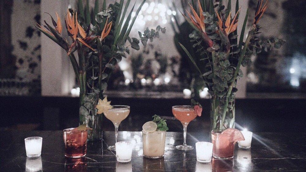 group cocktails.jpeg