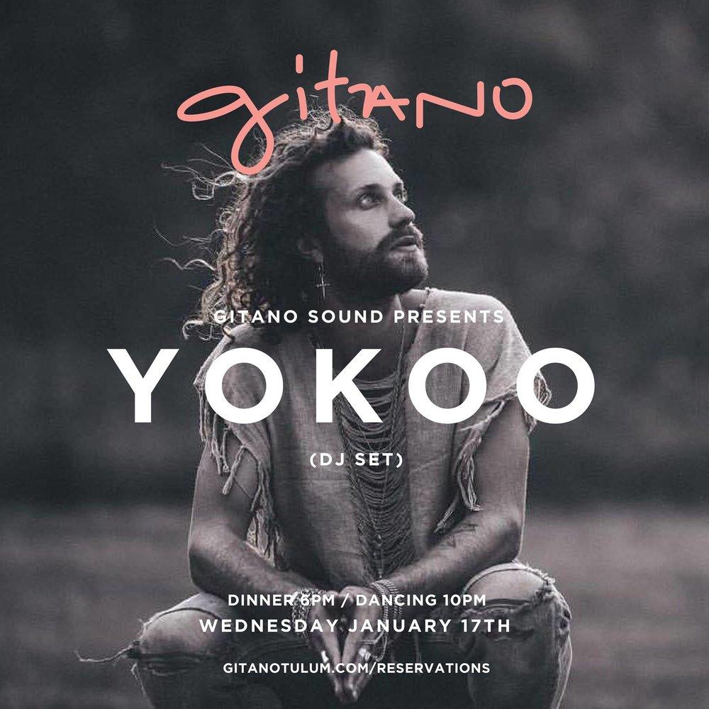 yookoo.jpg