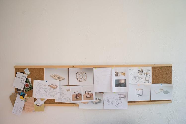 julie robert_Klaxon designers