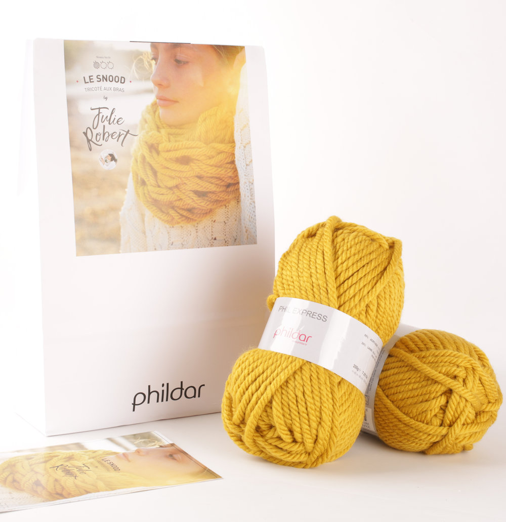 julierobert-kit-phildar-snood-2