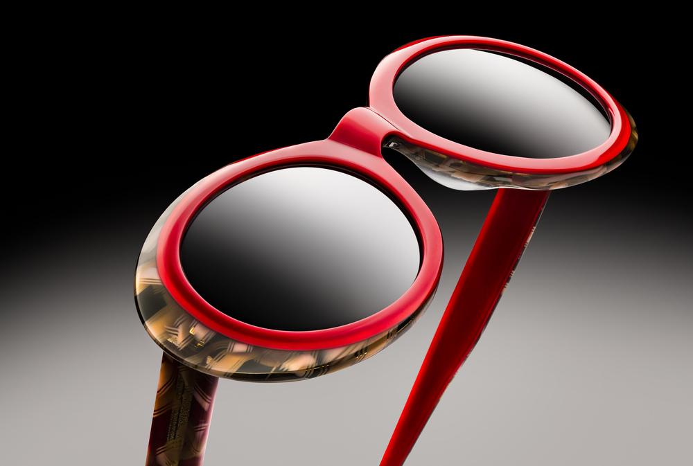 Design Glasses-1.jpg