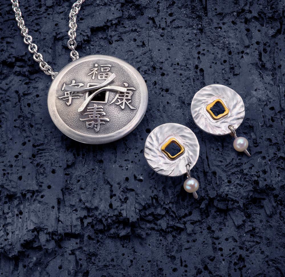 Jewelry_Wood_6_New Final_2a_Blue.jpg