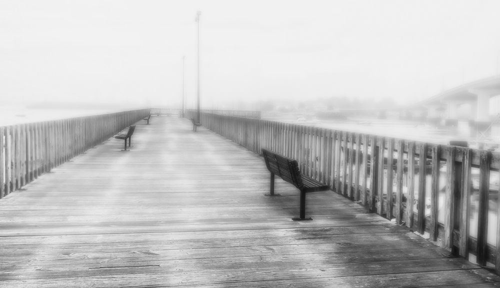 Pier-1.jpg