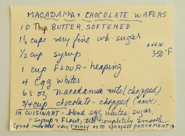recipe(pp_w645_h474).jpg