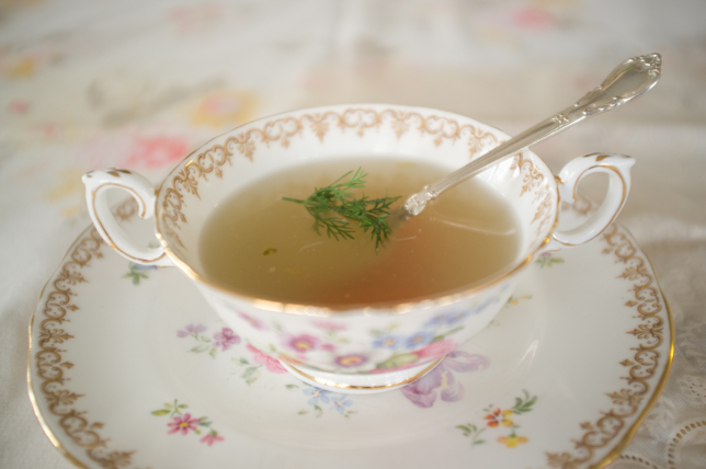 My favourite chicken soup love thy carrot thank you to everyone who brought me soup muffins treats healthy food books flowers and good wishes this recipe is for you xo forumfinder Image collections