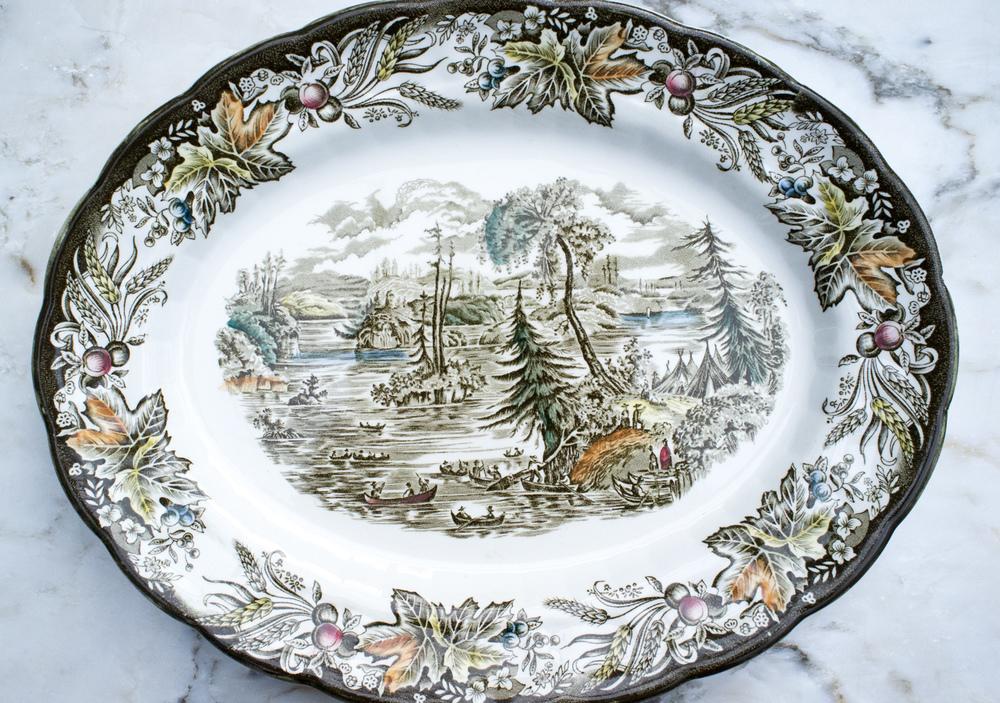 plates3.jpg