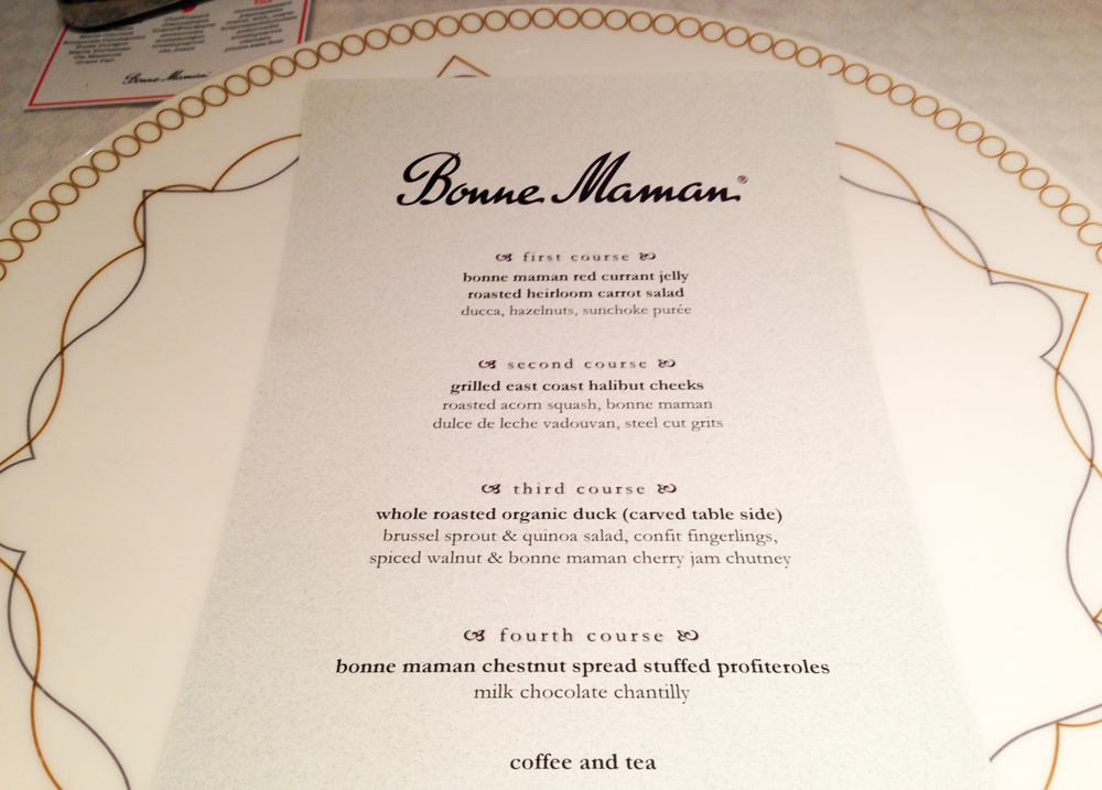 menu_cluny.jpg